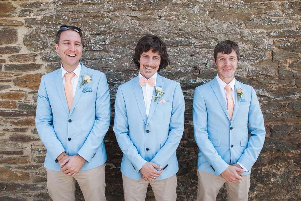 Wedding-at-Shilstone-Devon-Photographer-0034