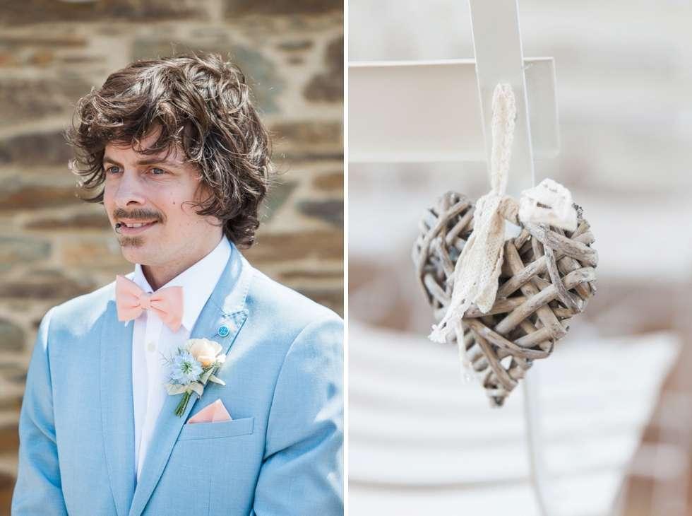 Wedding-at-Shilstone-Devon-Photographer-0038