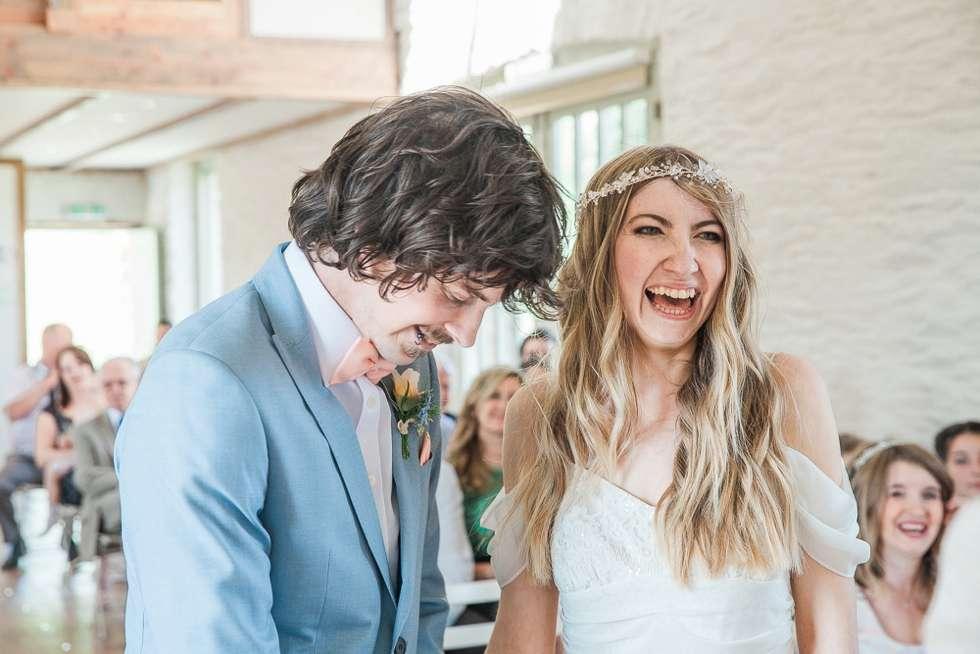 Wedding-at-Shilstone-Devon-Photographer-0044