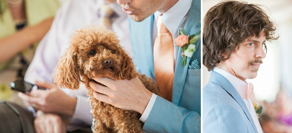 Wedding-at-Shilstone-Devon-Photographer-0045