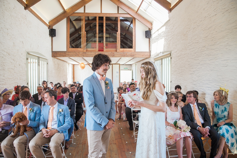 Wedding-at-Shilstone-Devon-Photographer-0048