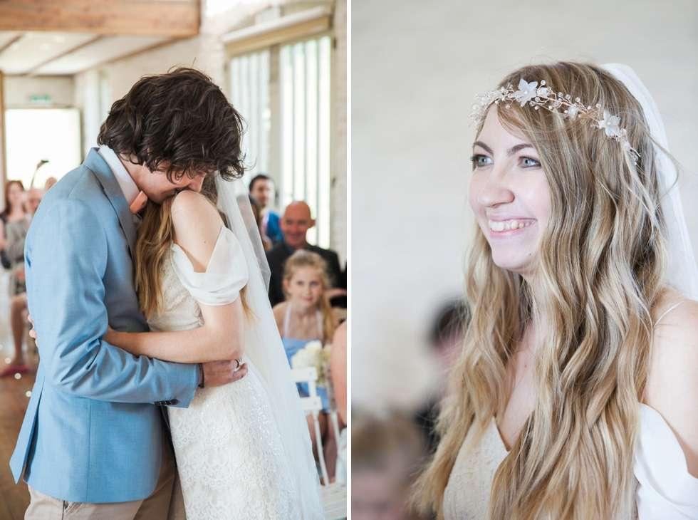 Wedding-at-Shilstone-Devon-Photographer-0050