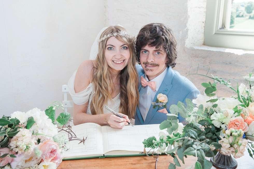 Wedding-at-Shilstone-Devon-Photographer-0051
