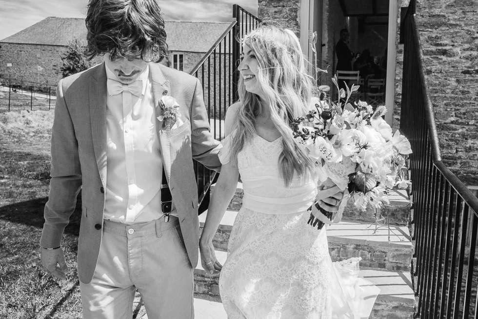Wedding-at-Shilstone-Devon-Photographer-0055