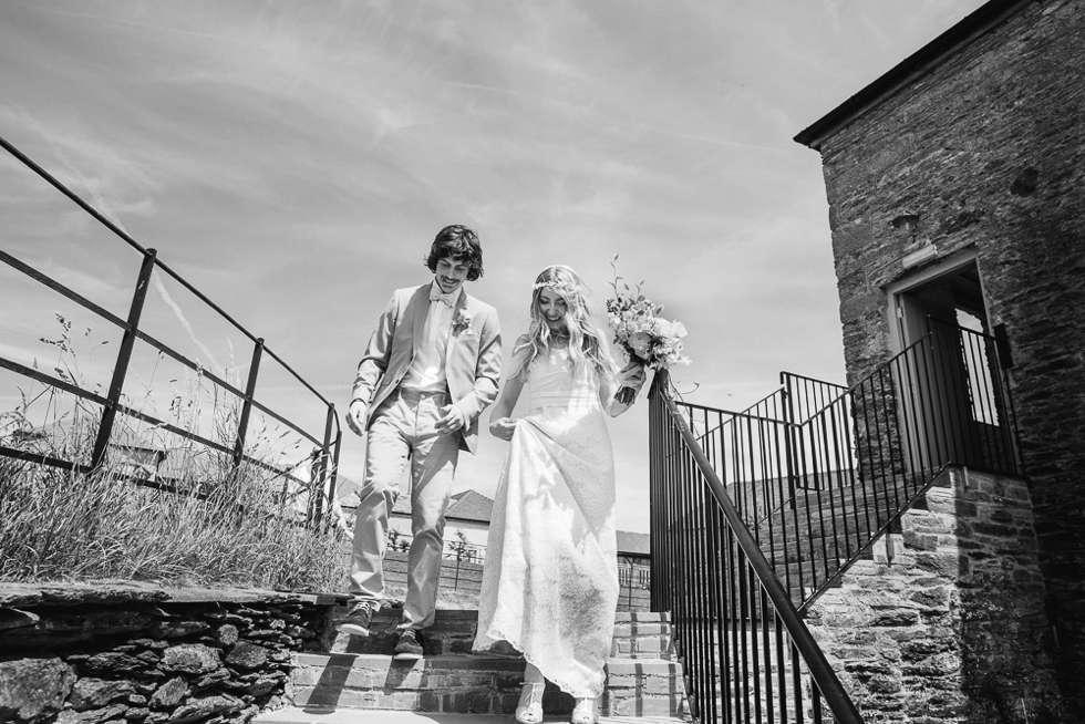 Wedding-at-Shilstone-Devon-Photographer-0056