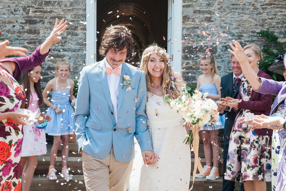 Naomi And Anthony S Gorgeous Shilstone Wedding