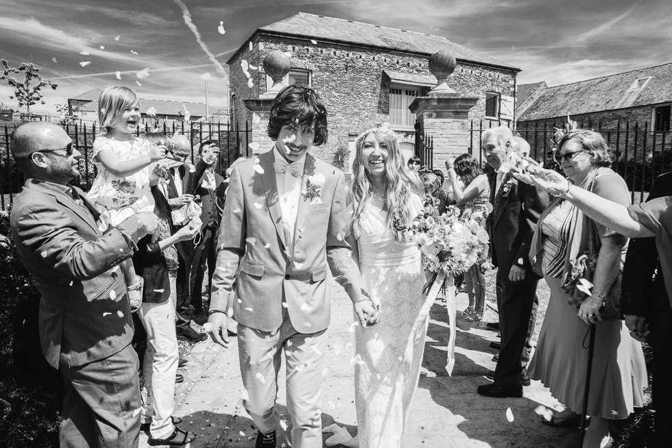 Wedding-at-Shilstone-Devon-Photographer-0058
