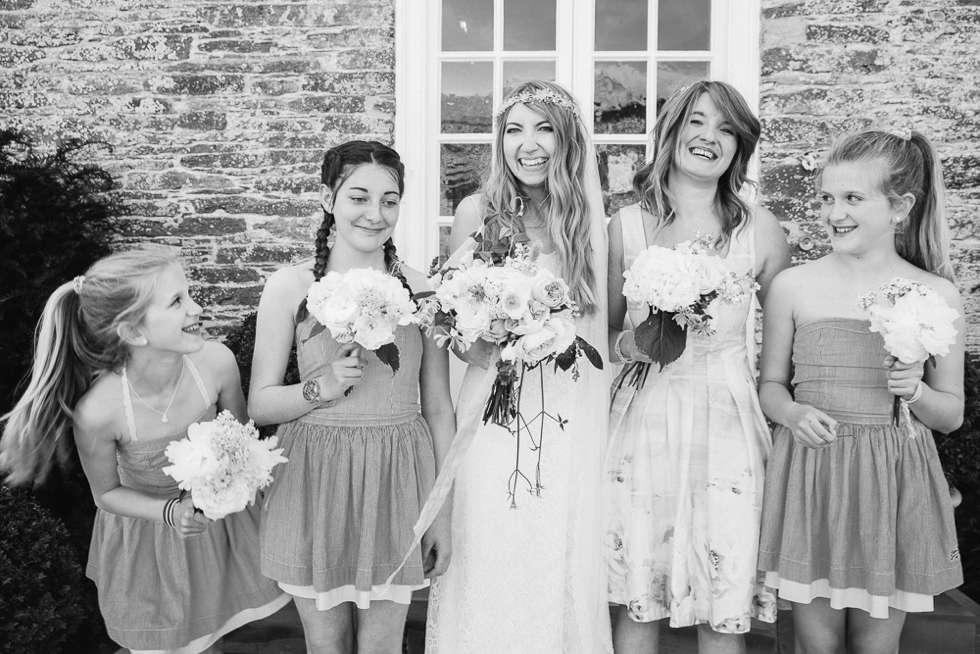 Wedding-at-Shilstone-Devon-Photographer-0059