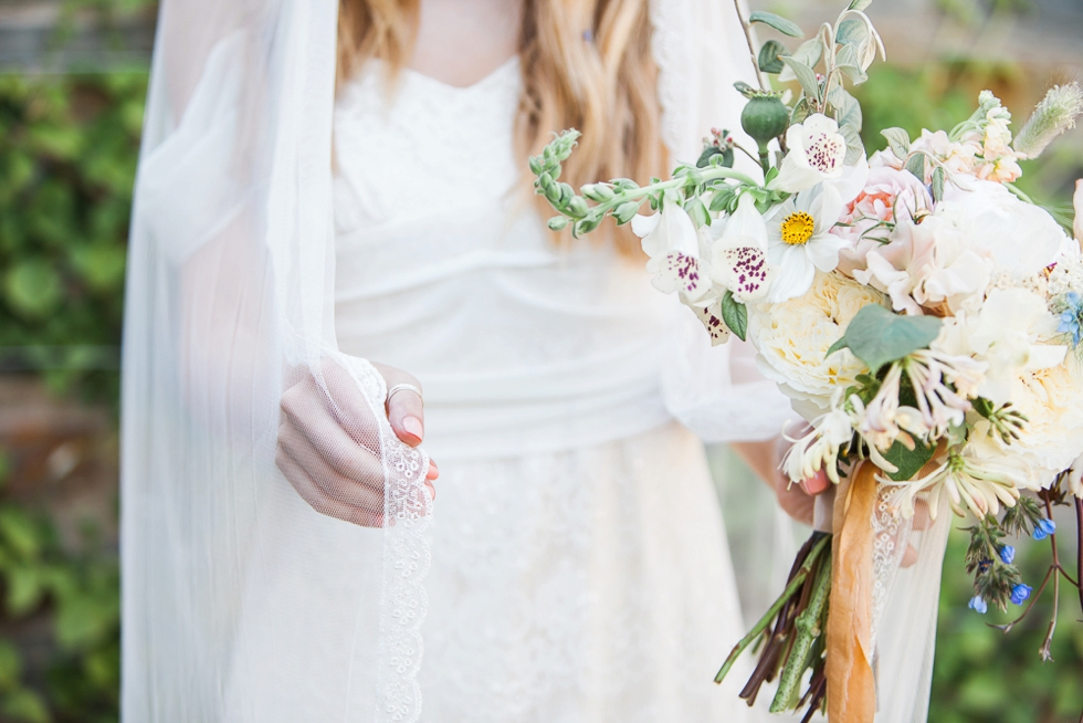 Wedding-at-Shilstone-Devon-Photographer-0060