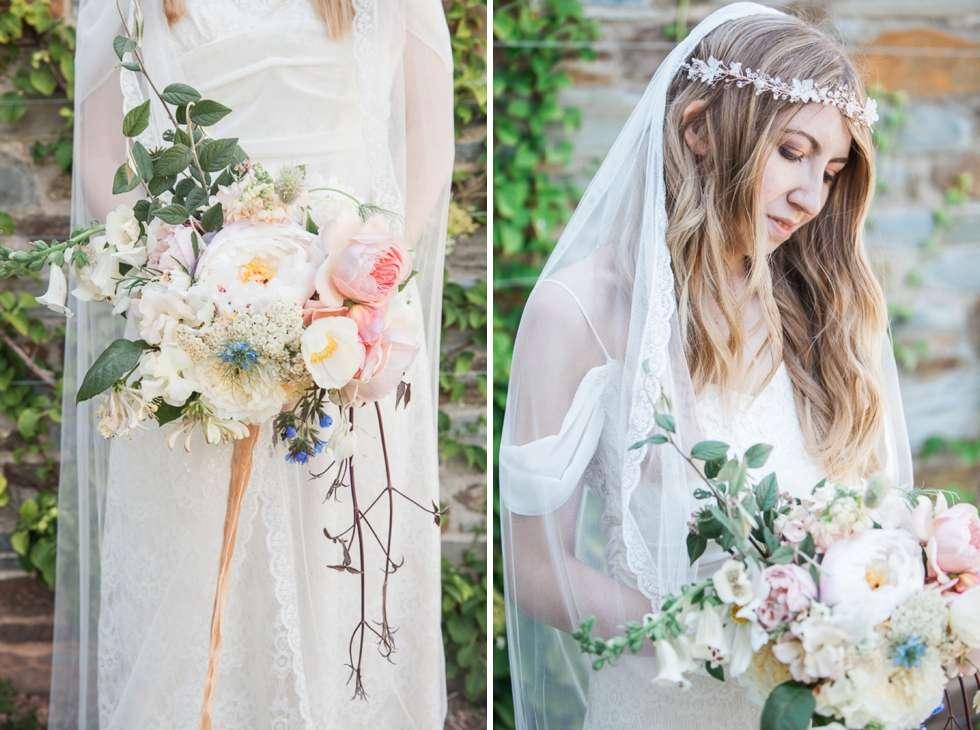 Wedding-at-Shilstone-Devon-Photographer-0061