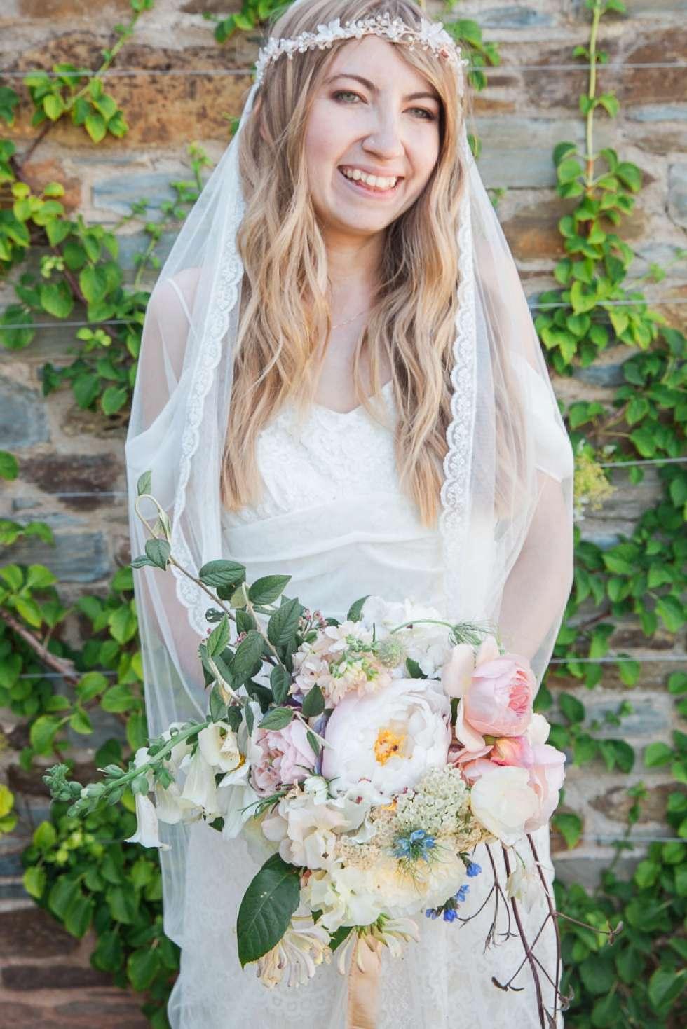 Wedding-at-Shilstone-Devon-Photographer-0062