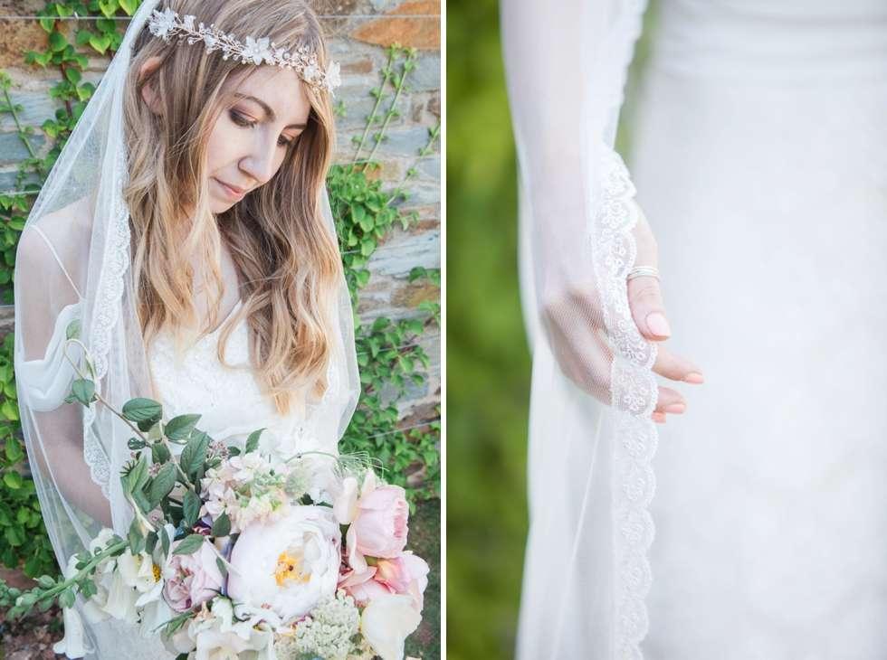 Wedding-at-Shilstone-Devon-Photographer-0063