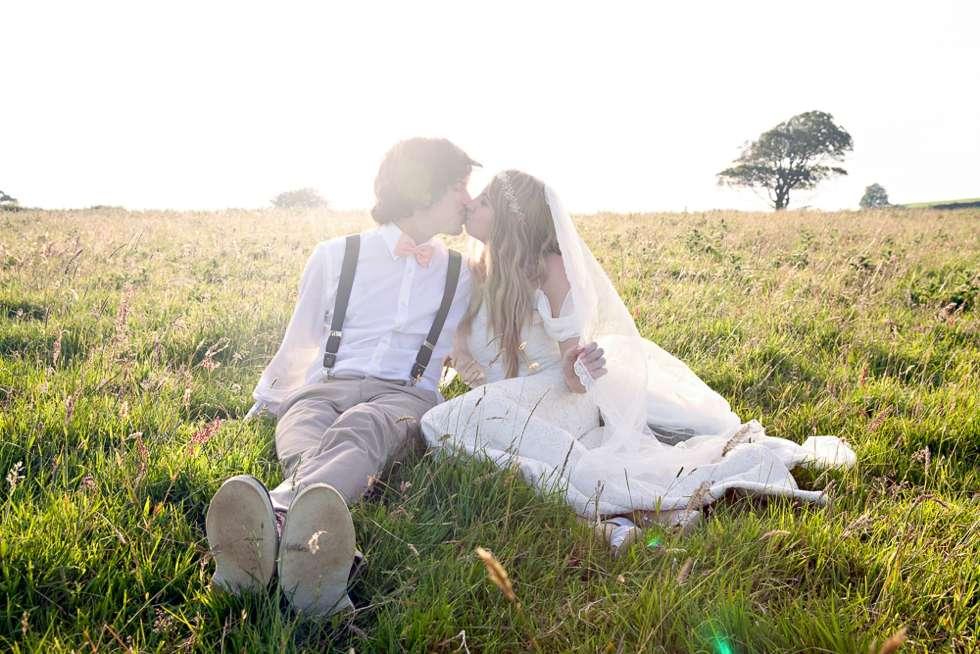 Wedding-at-Shilstone-Devon-Photographer-0065