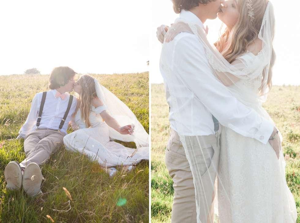 Wedding-at-Shilstone-Devon-Photographer-0066