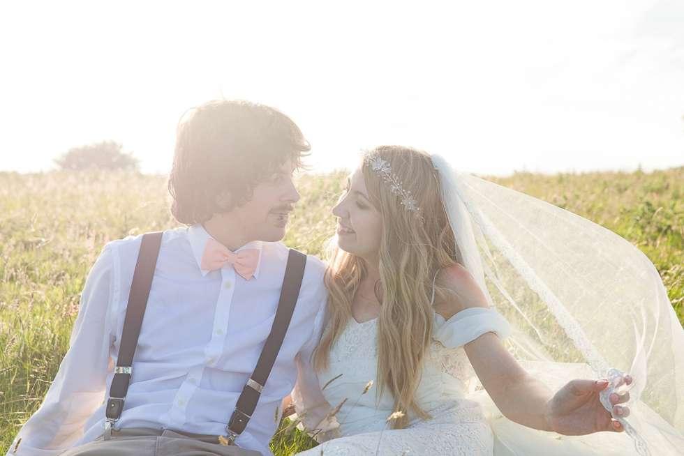Wedding-at-Shilstone-Devon-Photographer-0067