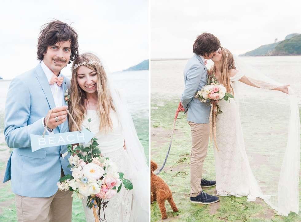 Wedding-at-Shilstone-Devon-Photographer-0070