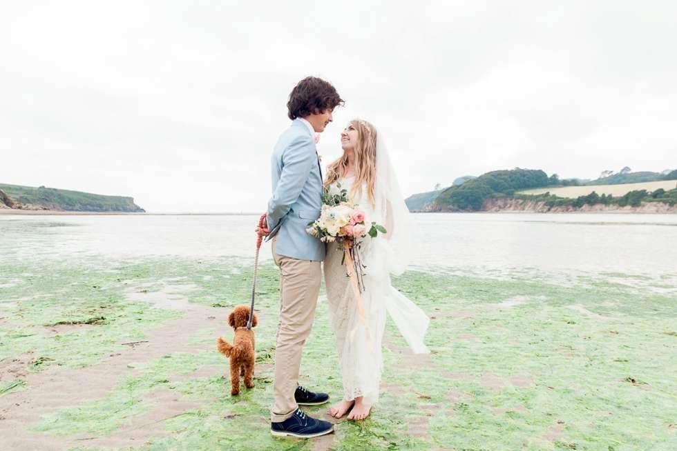 Wedding-at-Shilstone-Devon-Photographer-0071
