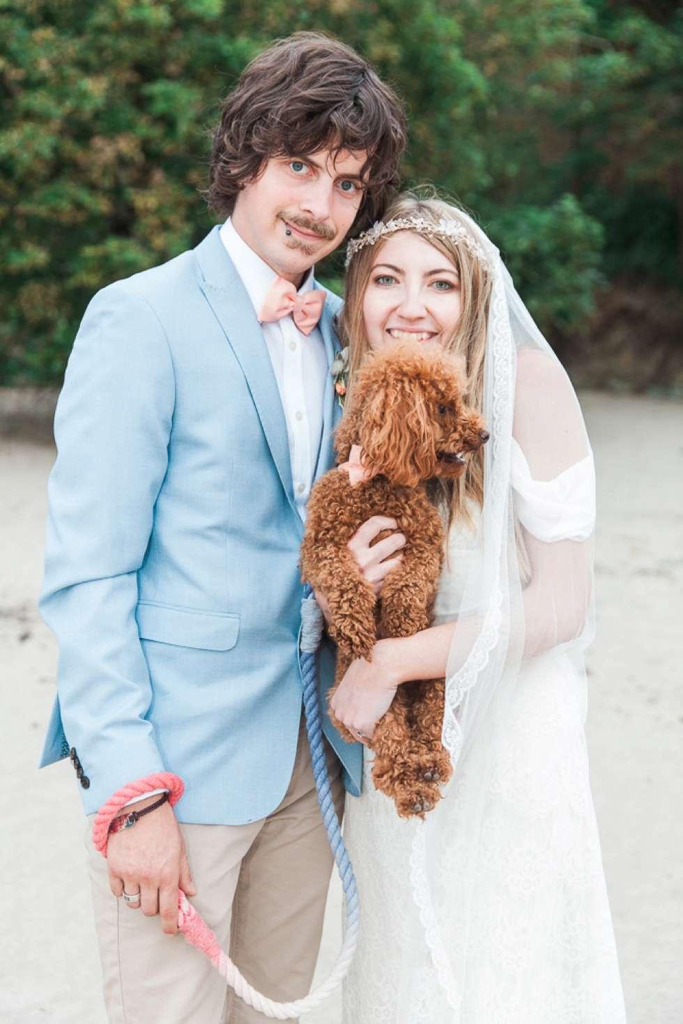 Wedding-at-Shilstone-Devon-Photographer-0072