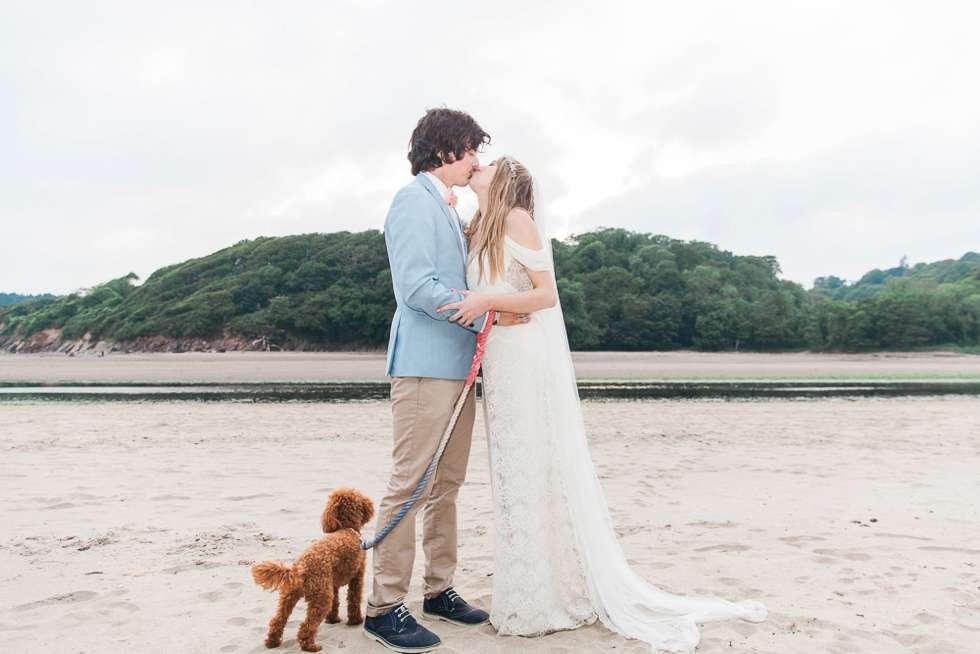 Wedding-at-Shilstone-Devon-Photographer-0073