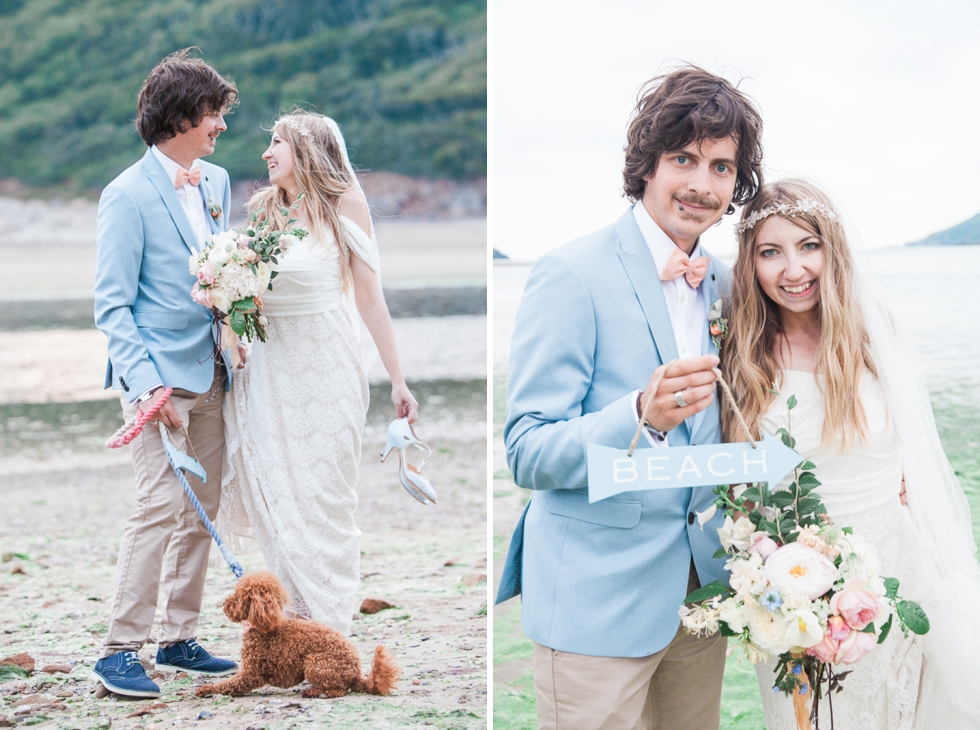 Wedding-at-Shilstone-Devon-Photographer-0075