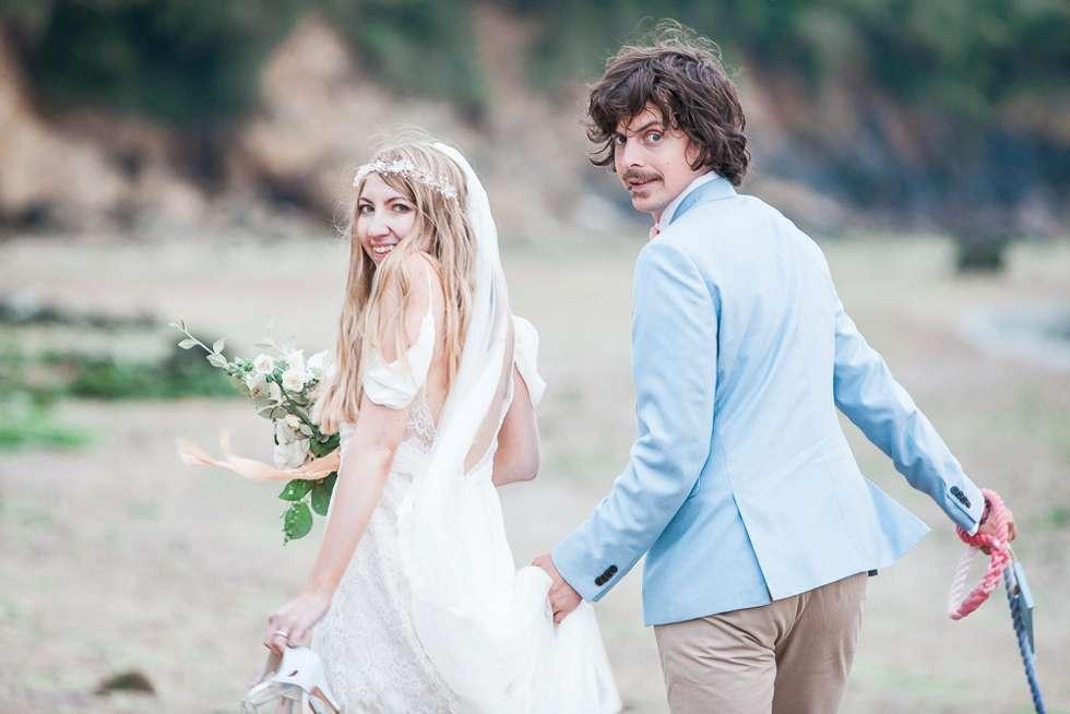 Wedding-at-Shilstone-Devon-Photographer-0076