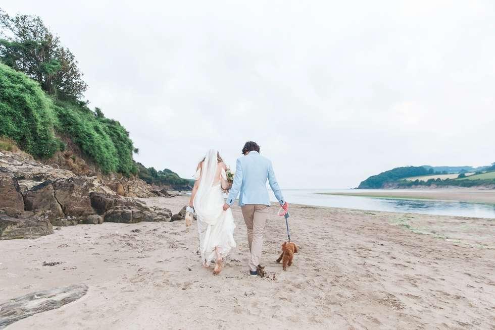 Wedding-at-Shilstone-Devon-Photographer-0077