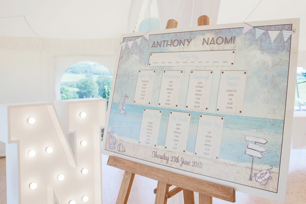 Wedding-at-Shilstone-Devon-Photographer-0079