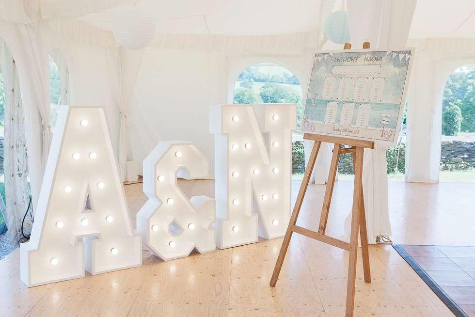 Wedding-at-Shilstone-Devon-Photographer-0081