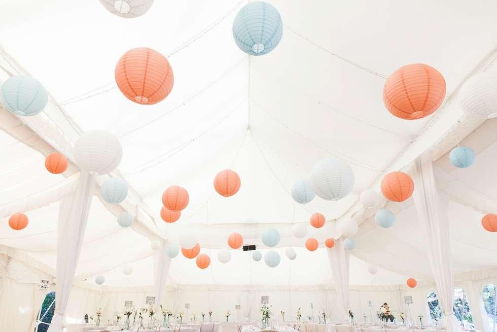 Wedding-at-Shilstone-Devon-Photographer-0082
