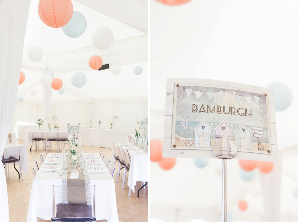Wedding-at-Shilstone-Devon-Photographer-0083