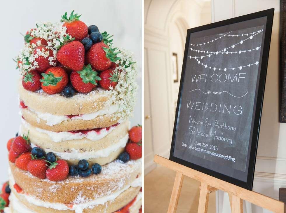 Wedding-at-Shilstone-Devon-Photographer-0088