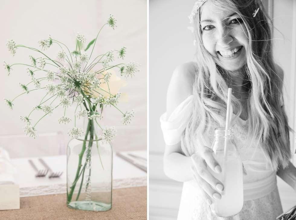 Wedding-at-Shilstone-Devon-Photographer-0092