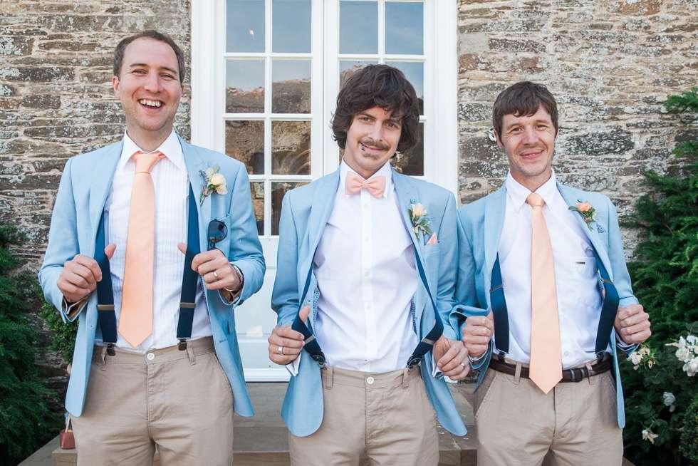 Wedding-at-Shilstone-Devon-Photographer-0093