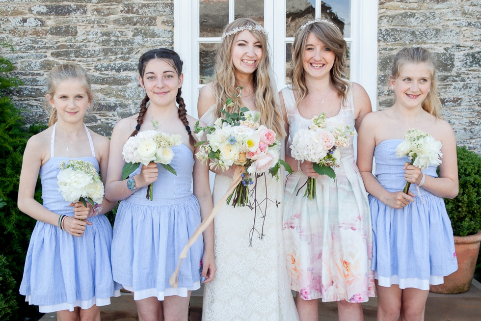 Wedding-at-Shilstone-Devon-Photographer-0095