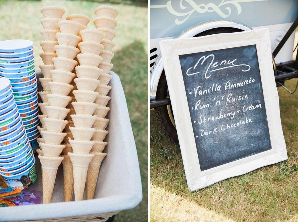 Wedding-at-Shilstone-Devon-Photographer-0096