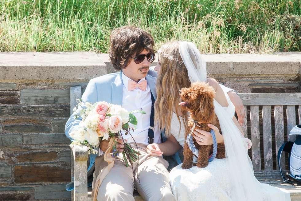 Wedding-at-Shilstone-Devon-Photographer-0098