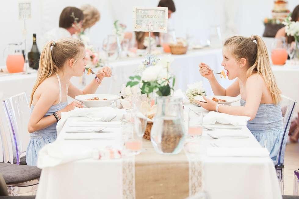 Wedding-at-Shilstone-Devon-Photographer-0102