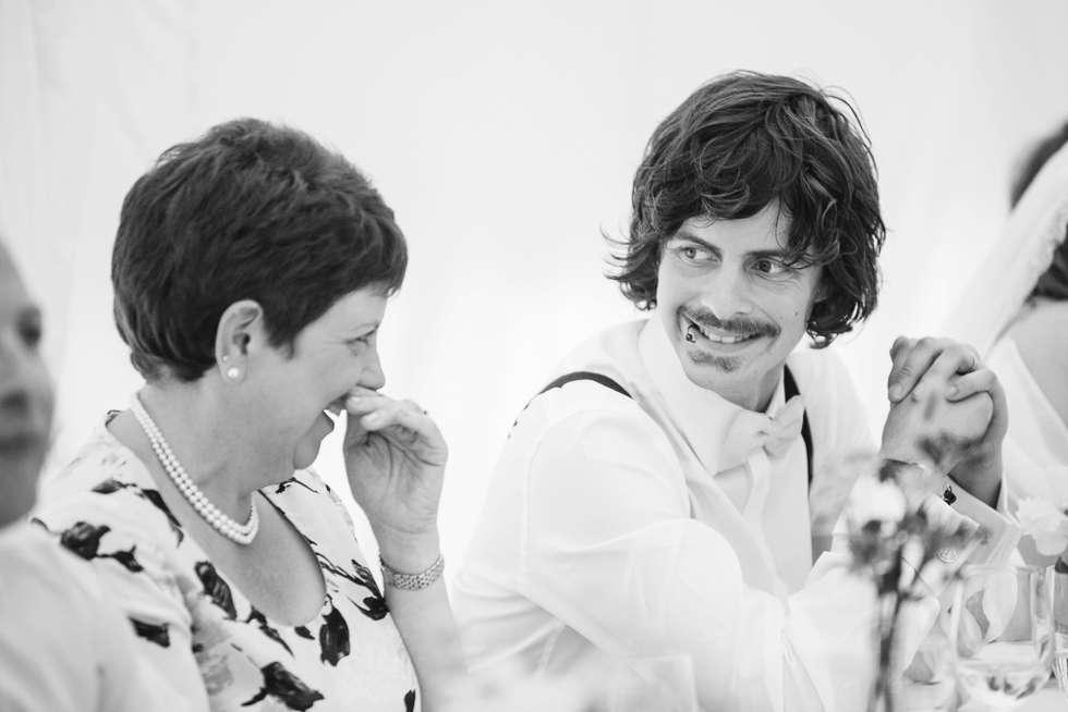 Wedding-at-Shilstone-Devon-Photographer-0104