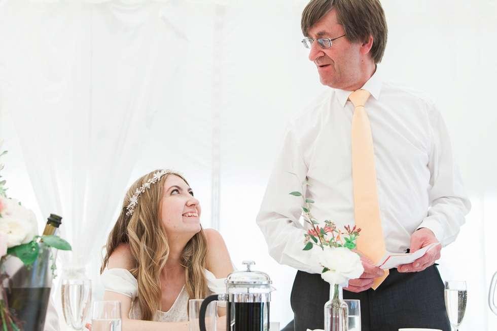 Wedding-at-Shilstone-Devon-Photographer-0105