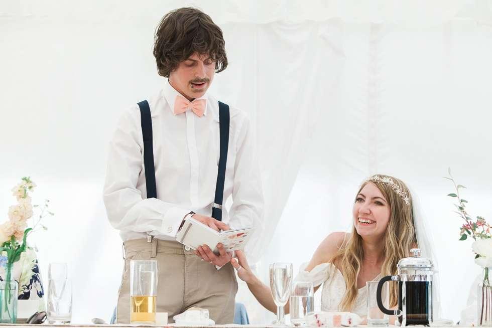 Wedding-at-Shilstone-Devon-Photographer-0107