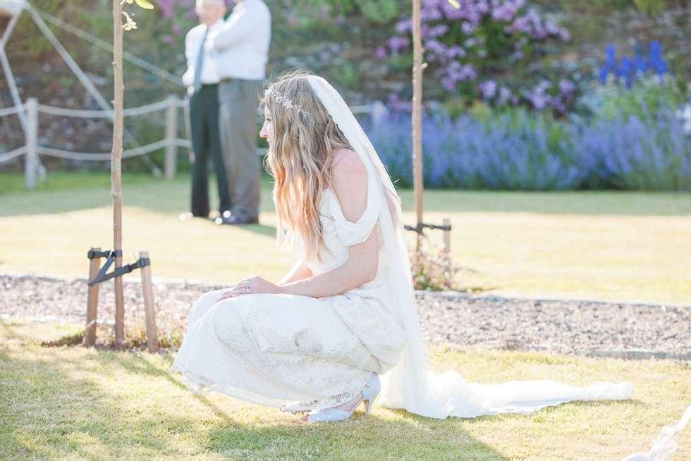 Wedding-at-Shilstone-Devon-Photographer-0109