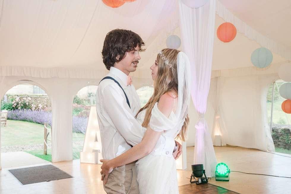Wedding-at-Shilstone-Devon-Photographer-0111