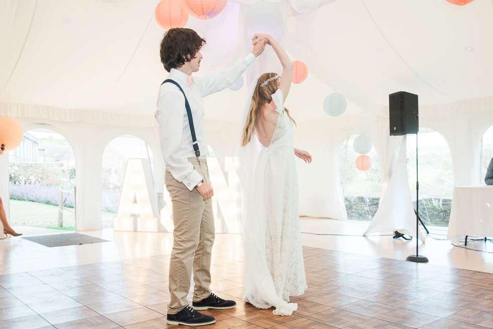 Wedding-at-Shilstone-Devon-Photographer-0113