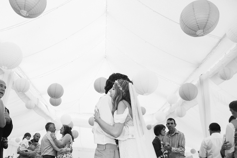Wedding-at-Shilstone-Devon-Photographer-0114