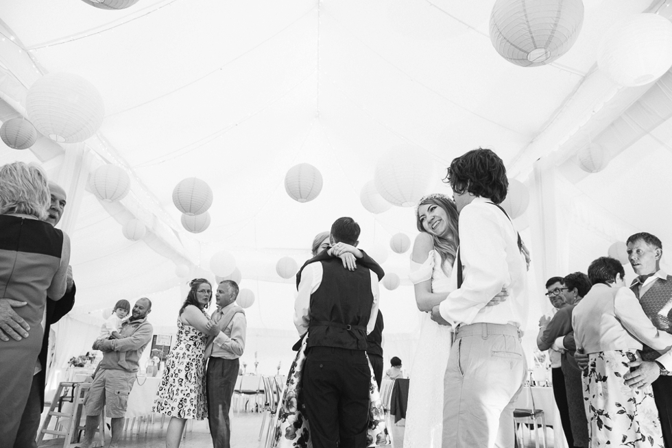 Wedding-at-Shilstone-Devon-Photographer-0116
