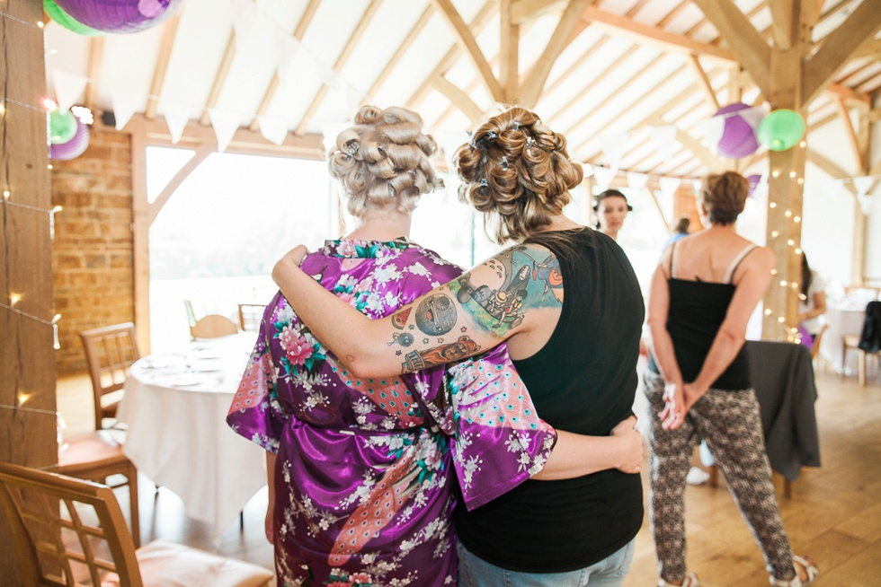 Dodford Manor Wedding011