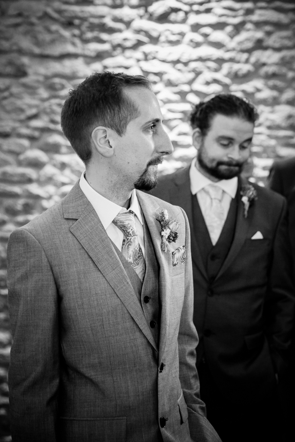 Dodford Manor Wedding017