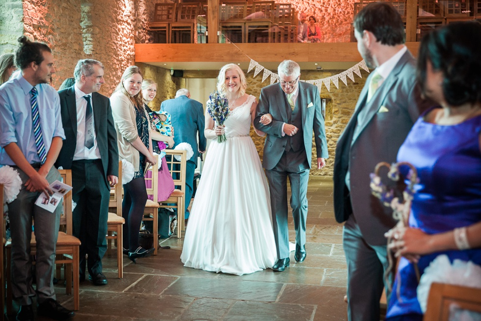 Dodford Manor Wedding018