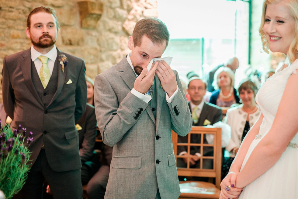 Dodford Manor Wedding019