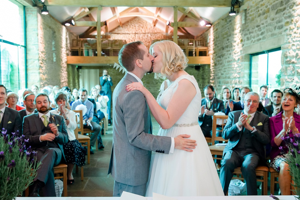 Dodford Manor Wedding021